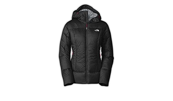 a52502c1b australia north face womens prospectus down jacket for sale 32f5f abce6