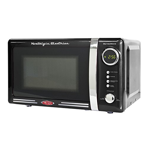 nostalgia-electrics-retro-series-microwave-oven