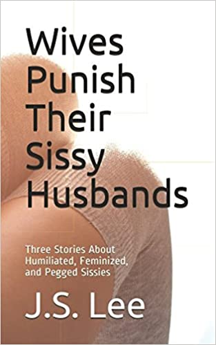 Wife punish husband there are