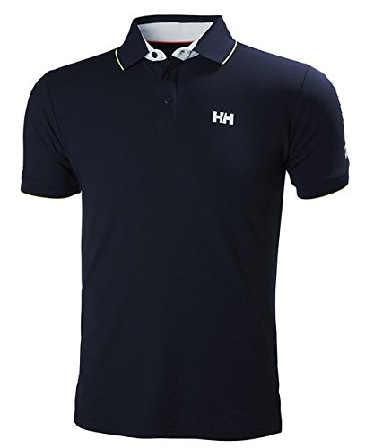 Helly Hansen HP Racing Polo, Hombre: Amazon.es: Deportes y aire libre