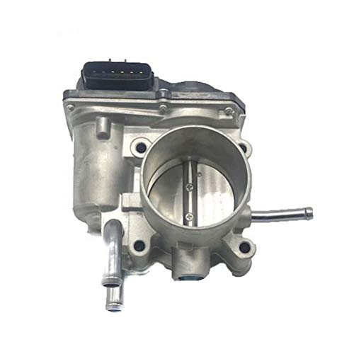 Throttle Body OE# 351002B300: