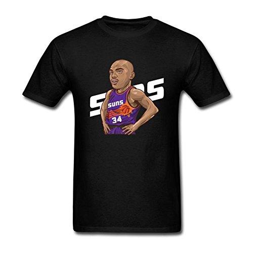 USTJC-Mens-Charles-Barkley-Suns-T-Shirt-S