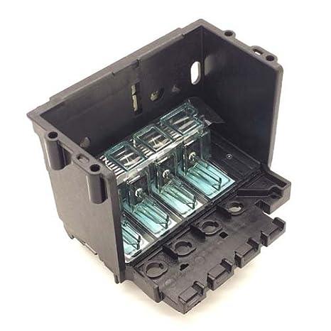Original Cabezal de impresión HP cb86360133 para HP Officejet 6600 ...