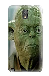 Fashion Design Hard Case Cover/ TKdLRYY651adMHJ Protector For Galaxy Note 3