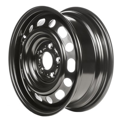 CPP Replacement Wheel STL64891U for 2006-2009 Mazda 3