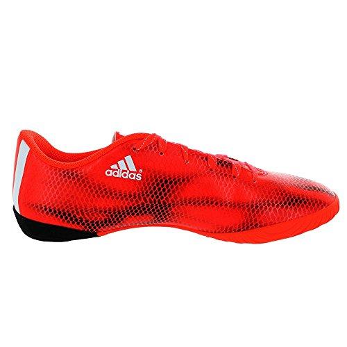 Hallenschuh B40707 Adidas F10 B40707 F10 7 Adidas 6BSfnqwXP