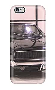 Imogen E. Seager's Shop Discount Hot Tpu Cover Case For Iphone/ 6 Plus Case Cover Skin - Dodge Charger 15 62VFRPYN8QKHTPOQ WANGJING JINDA