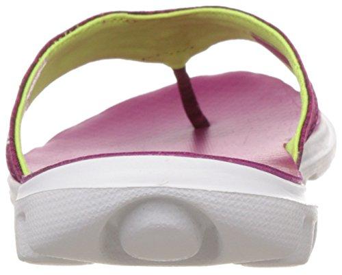 The Skechers on Deporte de Flow Zapatillas Mujer Go para Pnk pBxgq6