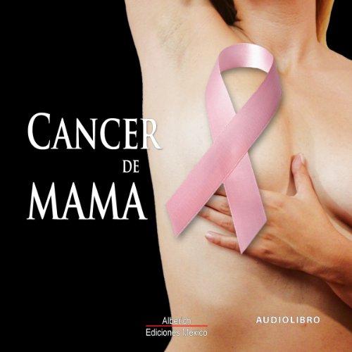 Cancer de mama [Breast Cancer]