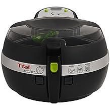 T-fal FZ700250 ActiFry Gourmet, Black