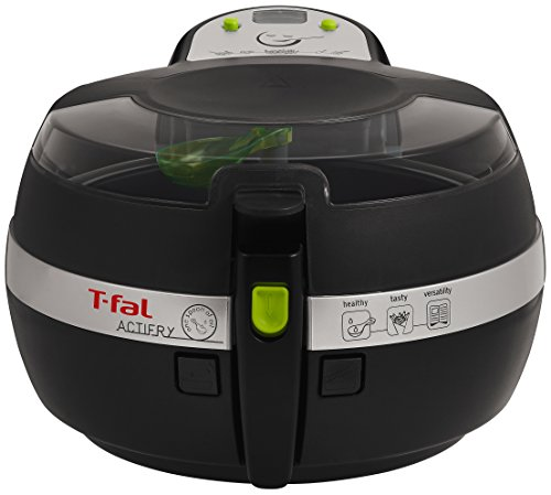T-fal ActiFry (FZ7002) Low-Fat Healthy Air Fryer