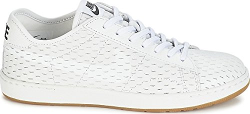 Nike-Womens-W-Tennis-Classic-Ultra-Decons-WHITEWHITE-95-US