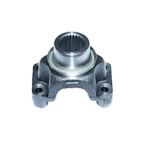 - Omix-Ada 16580.02 Drive Shaft Pinion Yoke