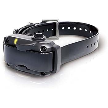 Dogtra YS-500 Bark Collar