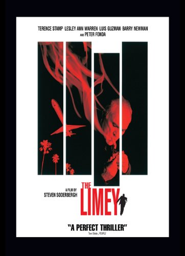 (The Limey )