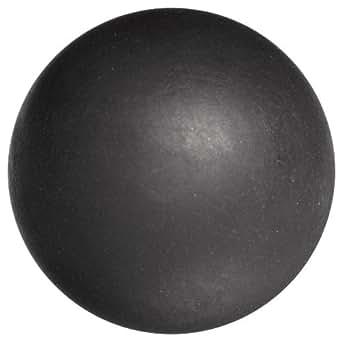 """Nitrile Rubber Ball, 3/16"""" Diameter (Pack of 10)"""