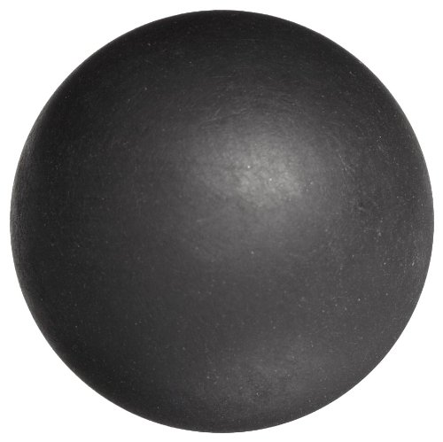 Nitrile Rubber Ball, 5/16'' Diameter (Pack of 100) by Small Parts