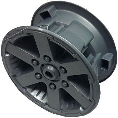 Amazon Com Jeep Hurricane Power Wheels K7112 K9776 Rim Hub Cap