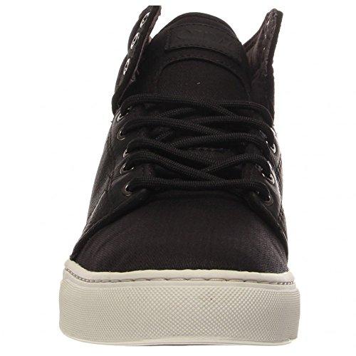 Herren Sneaker Vans Alomar Sneakers