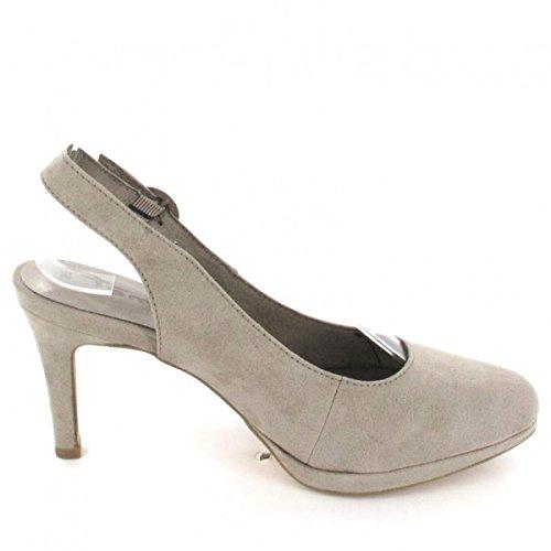 Tamaris - Zapatos de vestir para mujer