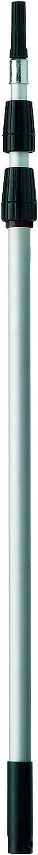 Harris 102104009 Seriously Good-Alargador de Aluminio (3 m), 1 x 3m Extension Pole