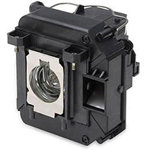 Loutoc V13H010L89 Lampada per proiettore per Epson ELPLP89 PowerLite Home Cinema EH-TW7300 EH-TW9300 EH-TW9300W