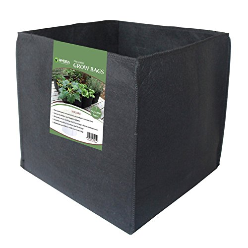 grow-bags-square-foot-fabric-planter-raised-bed-aeration-container-pack-of-4