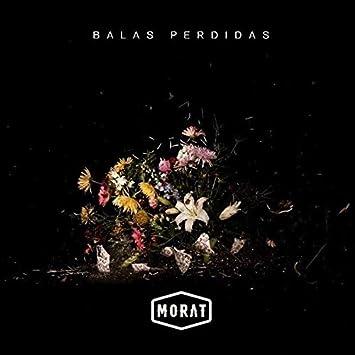 Amazon.com: Balas Perdidas [LP]: Music