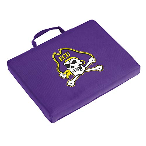 NCAA East Carolina Pirates Bleacher Cushion - Ncaa Bleacher Cushion
