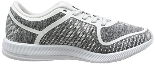 Chaussures femme adidas Athletics Bounce
