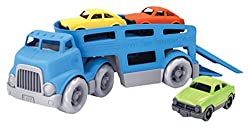 by Green Toys (66)  Buy new: $24.99$15.39 9 used & newfrom$15.39