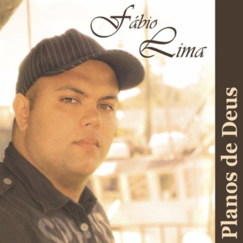 Amazon.com: Planos De Deus: Fabio Lima: MP3 Downloads