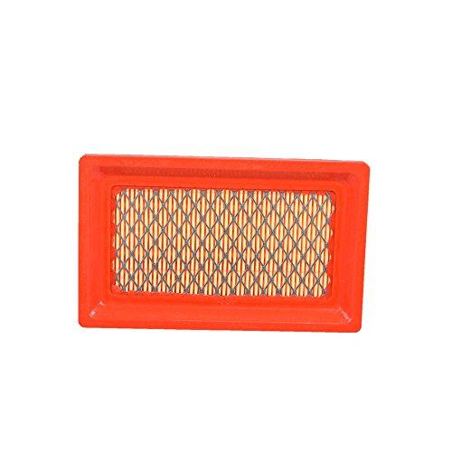 Mtd 951-14632 Air Filter Genuine Original Equipment Manufacturer (OEM) Part
