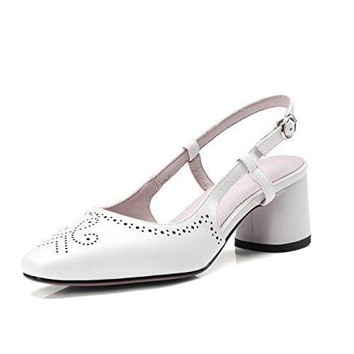 389bd4ed829 Zapatillas de Moda Sandalias