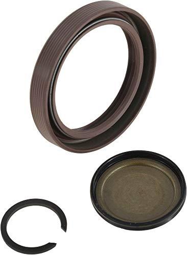 Autopart International 3476-20385 Output Shaft Seal ()