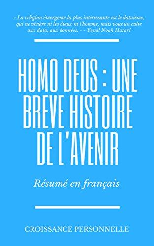 Homo francais