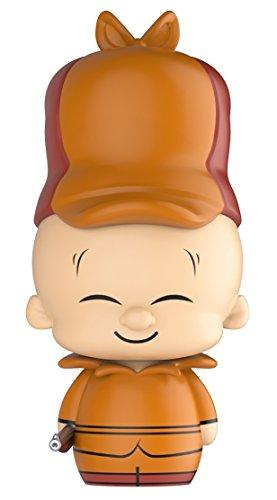 Funko Dorbz Looney Tunes Elmer Fudd Action Figure