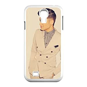 IMISSU One Direction Phone Case for Samsung Galaxy S4 I9500