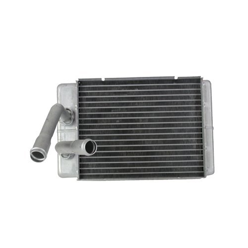 Ford Crown Victoria Heater Core - 3