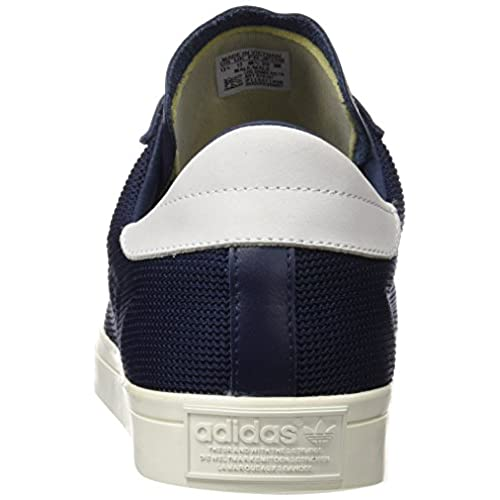 free shipping 92d38 a90a7 60%OFF adidas Court Vantage, Baskets Basses Mixte Adulte