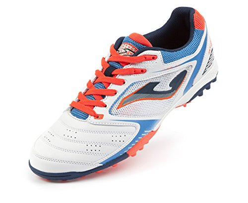 Ligas Joma Orange Zapatillas Unisex Blue PT White ZdwqdR