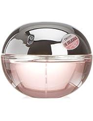 Be Delicious Fresh Blossom by Donna Karan 3.4 oz EDP Spray