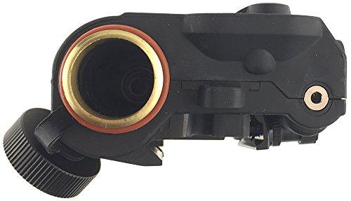 SportPro-Polymer-PEQ-15-Style-Battery-Box-Red-Laser-Sight-LED-Flashligh-for-AEG-Airsoft-Black