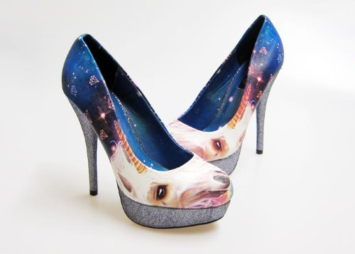 Iron-Fist-Unicornicopia-Platform-Heels-Unicorn-Shoes
