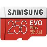 SmartQ C307 USB 3.0 Portable Card Reader for...