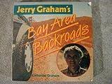 Jerry Graham's Bay Area backroads