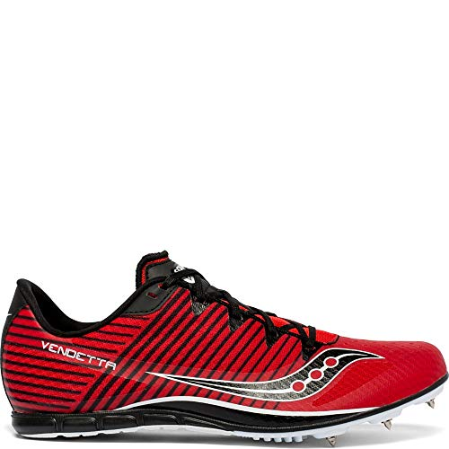 10 Best Saucony Track Spikes