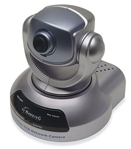 Hawking HNC700PT - digital video camera ( HNC700PT )