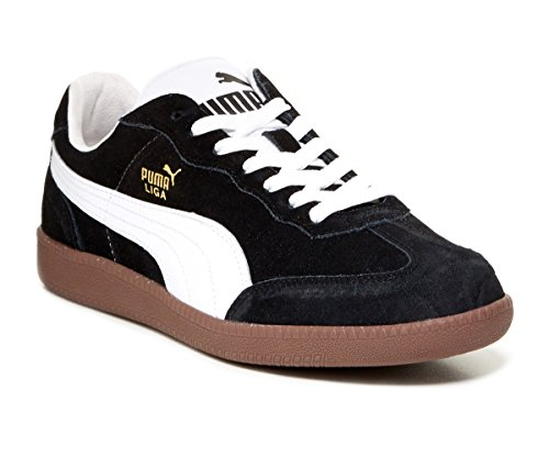 Most bought Womens Soccer Shoes