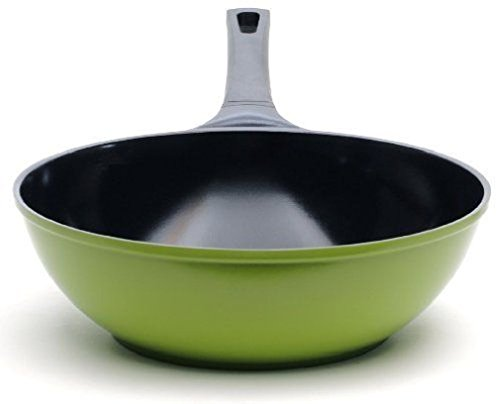 12-inch-green-earth-wok-by-ozeri-with-smooth-ceramic-non-stick-coating-100
